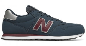 New Balance GM500NAB/D