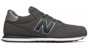 New Balance GM500MNN/D