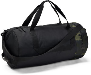 Сумка Under Armour Sportstyle Duffle 1316576-001