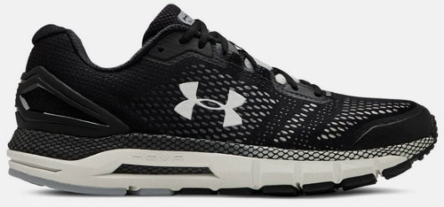 Кроссовки Under Armour UA HOVR Guardian 3021226-001