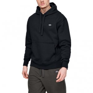 Толстовка Under Armour UA PERFORMANCE ORIGINATORS FLEECE HOODIE 1345586-001