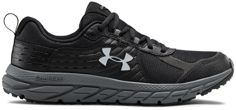 Under Armour UA Charged Toccoa