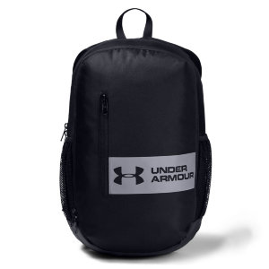 Рюкзак Under Armour UA Roland Backpack 1327793-002