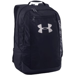 Рюкзак Under Armour UA Hustle Backpack LDWR 1273274-410