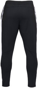 Брюки Under Armour SPORTSTYLE PIQUE TRACK PANT 1313201-001