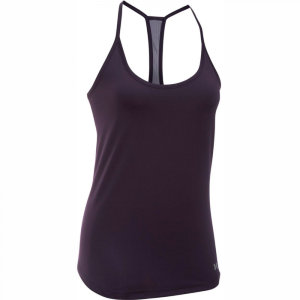 Майка Under Armour Fly By Racerback Tank 1293483-171