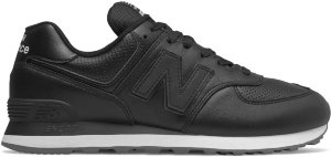New Balance ML574SNR/D