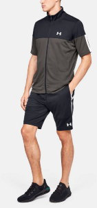 Шорты Under Armour SPORTSTYLE PIQUE SHORT 1329295-001