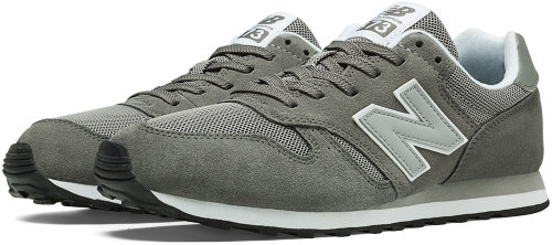 New Balance ML373MMA/D