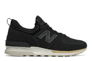 New Balance MS574FSK/D