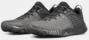 Кроссовки Under Armour UA BAM Trainer NM Charcoal / Black / Charcoal 3020755-100