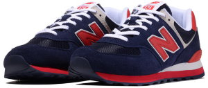 New Balance ML574MUA/D