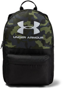 Рюкзак Under Armour UA Loudon Backpack 1342654-290