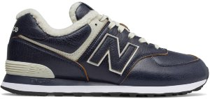 New Balance ML574WNF/D