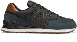 New Balance ML574NBI/D