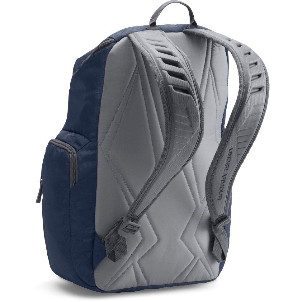РЮКЗАК Under Armour UA Undeniable Backpack II 1263963-411 купить за ... 5f6a052f71814