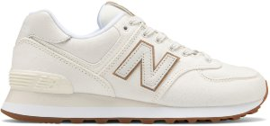 New Balance WL574CVB/B