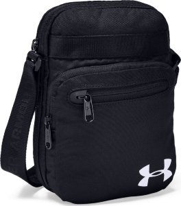 Сумка Under Armour UA Crossbody 1327794-001