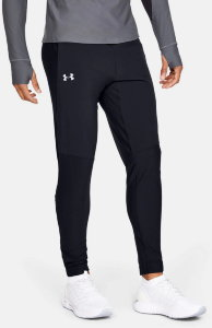 Брюки Under Armour UA QUALIFIER PANT 1341937-001