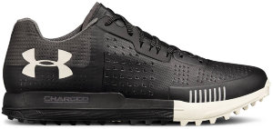 Кроссовки Under Armour UA Horizon RTT Black / Ghost Gray / Ghost Gray 1287337-003