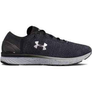 Кроссовки Under Armour UA Charged Bandit 3 1295725-008