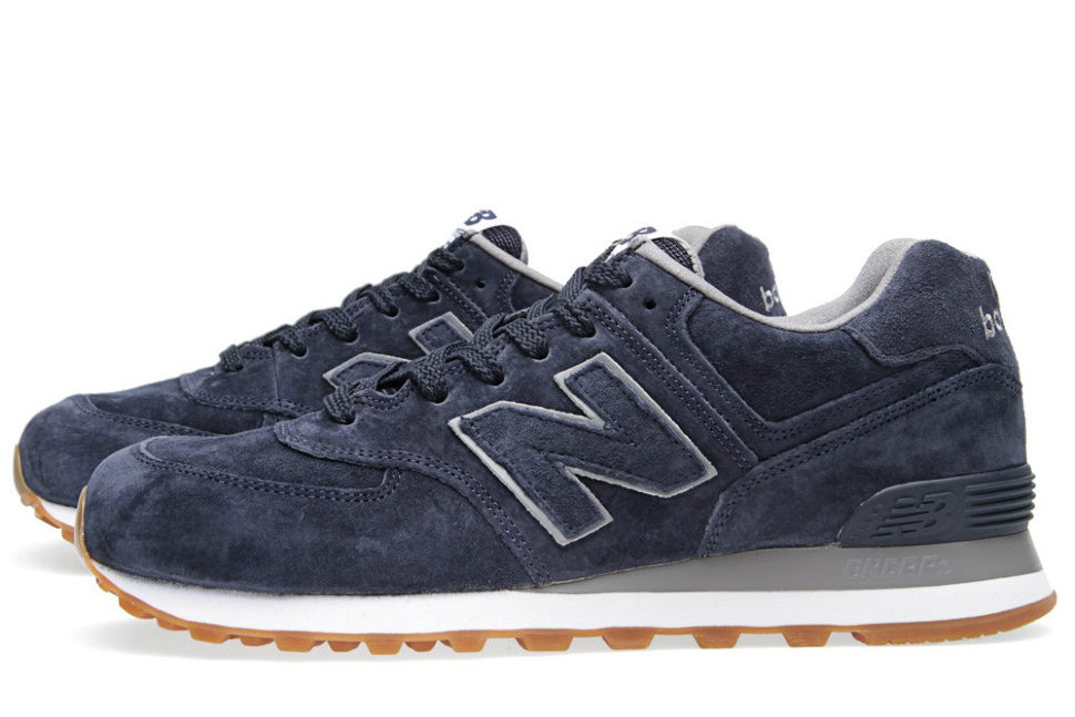 new balance ml574fsn lifestyle 574 homme