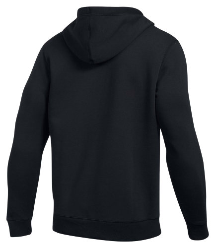 Толстовка Under Armour Rival Fitted Full Zip 1302290-001