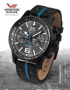 6S21-5954198-Expedition-with-Leather-strap-Big.jpg