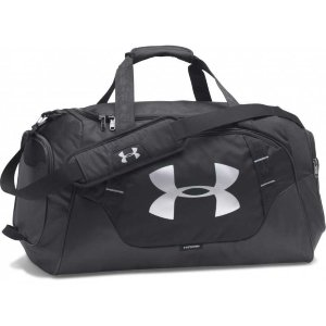 Сумка Under Armour UA Undeniable Duffle 3.0 M 1300213-001