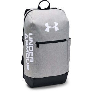 Рюкзак Under Armour UA Patterson Backpack 1327792-035