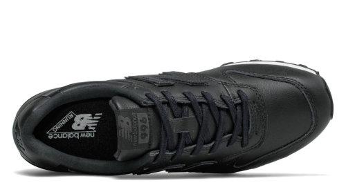 sports shoes e82cd 8e5f0 New Balance WR996JV/D