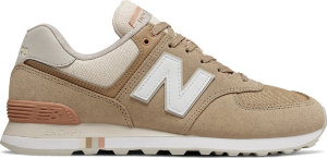 New Balance ML574HDS/D