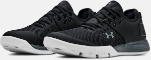 Кроссовки Under Armour UA Charged Ultimate 3.0 3021294-001