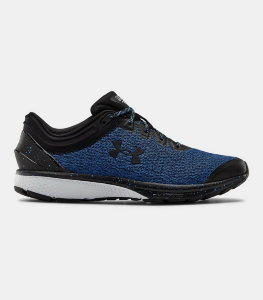 Кроссовки Under Armour UA Charged Escape 3 3021949-403