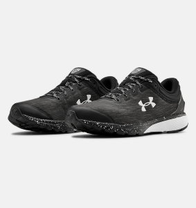 Кроссовки Under Armour UA Charged Escape 3 Evo 3023878-001