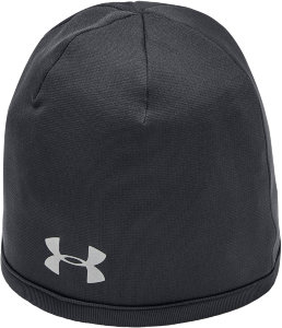 Шапка Under Armour Storm Windstopper ® 2.0 1318519-001