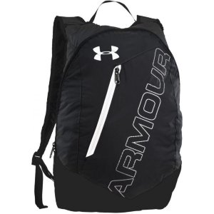 Рюкзак Under Armour UA Adaptable BP 1256393-004