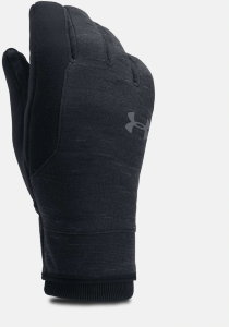 Перчатки Under Armour Men's Elements Glove 3.0 1300082-001