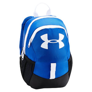 Рюкзак Under Armour Pee Wee Backpack 1308352-907