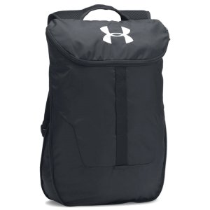 Рюкзак Under Armour UA Expandable Sackpack 1300203-001