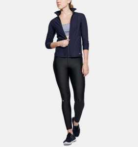 Леггинсы Under Armour HeatGear ® Armour Legging 1309631-001
