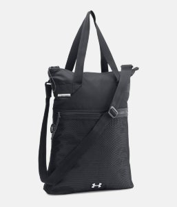 Сумка Under Armour UA Multi-Tasker Tote 1277405-001
