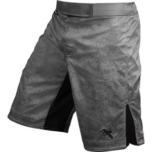 Шорты ММА Hayabusa Hexagon hayshorts093