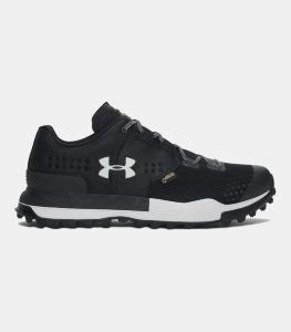 Кроссовки Under Armour UA Newell Ridge Low GTX 1287341-001