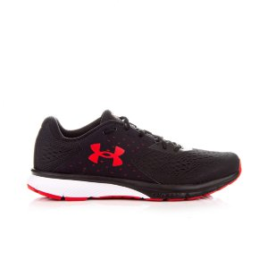 Кроссовки Under Armour UA Charged Rebel 1298553-002