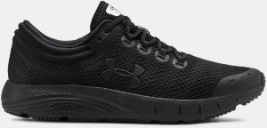 Кроссовки Under Armour UA Charged Bandit 5 3021947-002