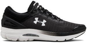 Кроссовки Under Armour UA Charged Intake 3 3021229-004