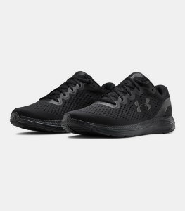Кроссовки Under Armour UA Charged Impulse 3021950-003