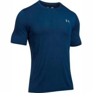 Футболка Under Armour UA Threadborne SS 1289583-997