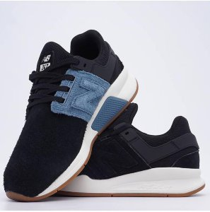 New Balance MS247OW/D